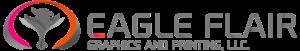 Eagle Flair Graphics And Printing